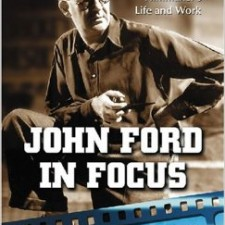 Podcast John Ford in Focus,