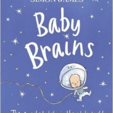 Podcast Baby Brains
