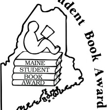 Podcast Maine Student Book Award