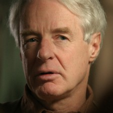 Podcast Adam Hochschild
