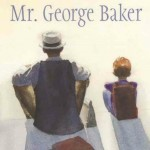 Mr. George Baker