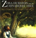 Zora Hurston Chinaberry Tree