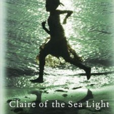 Edwidge Danticat Claire of the Sea Light