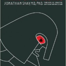 Jonathan Shay Odysseus in America