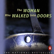 Roddy Doyle woman who walked into doors
