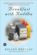 Roland Merullo Breakfast with Buddha
