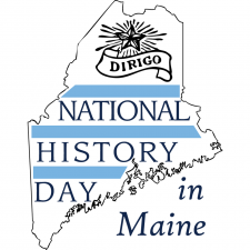 Maine National History Day