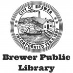 Brewer Public Library (6)