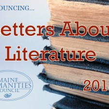 Letters about literature, LAL