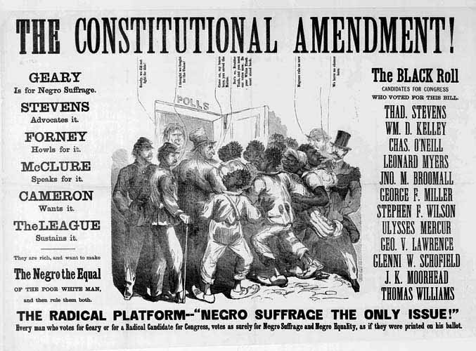 the th amendment a living document maine humanities the 14th amendment a living document maine humanities councilmaine humanities council