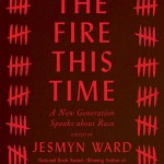 the-fire-this-time-9781501126345_hr