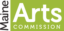 maine-arts-logo-small